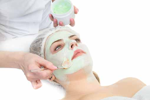 Dermatology & Cosmetic Laser Center provides innovative and advanced aesthetician services in Huntington, NY