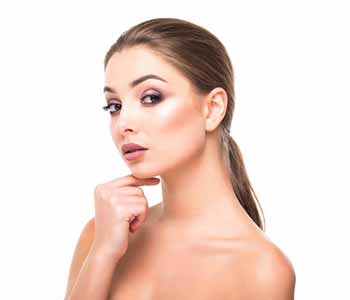Dr. Roger Koreen's team at Dermatology & Cosmetic Laser Center provides effective aesthetician services in Huntington, NY.