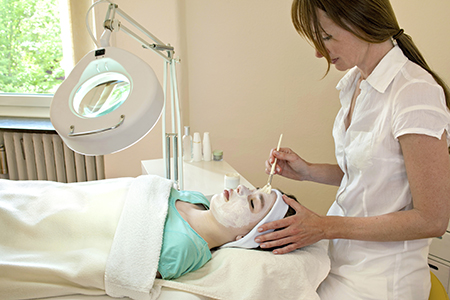 Beautician Aesthetician Services, Aesthetician Services Huntington