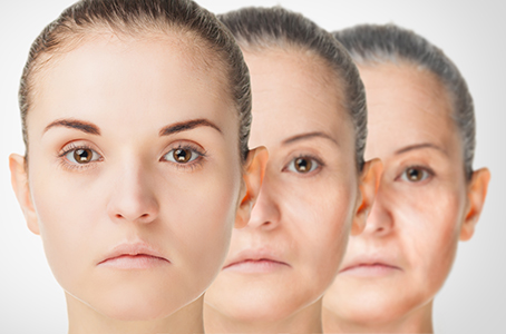 Wrinkle Treatment, Line and Wrinkle Treatment Huntington