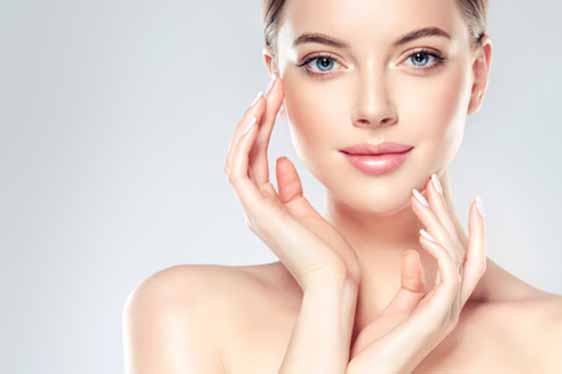 At The Dermatology & Cosmetic Laser Center in Huntington, NY, offer a variety of chemical peels that will leave your skin looking rejuvenated and refreshed.
