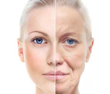 Assess your Wrinkles from dermatologist in Huntington, NY