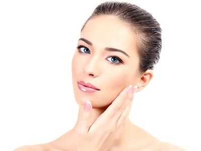 Cosmetic Skin Care Huntington at Dermatology & Cosmetic Laser Center - image