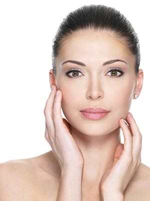 Facial Spider Vein Treatment Huntington at Dermatology & Cosmetic Laser Center - image