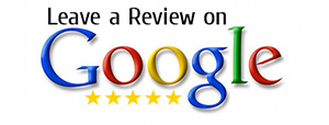 Leave a Review on Google, Roger Koreen, M.D., F.A.A.D - Dermatologist Huntington