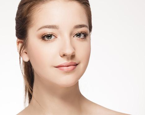 Nearest Dermatologist in Huntington at Dermatology & Cosmetic Laser Center