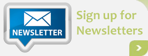 Newsletter Signup, Dermatologist Huntington