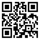 Skin Care Center Huntington - QR code for Dermatology and Cosmetic Laser Center