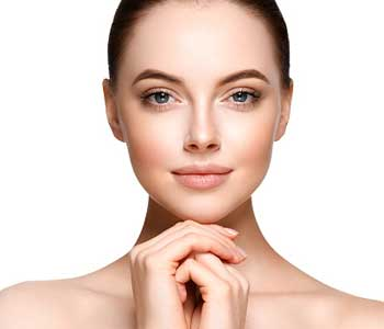 Learn how to have an effective skin care program in Huntington NY