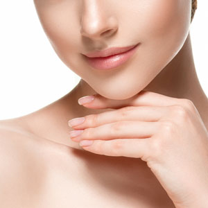 Reasons to seek aesthetic dermatology solutions