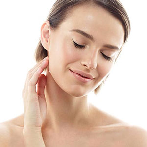 Chemical peels offer successful skin pigmentation treatment for Huntington, NY area patients
