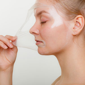 "Doctor in Huntington NY answers, ""What are chemical peels?"""