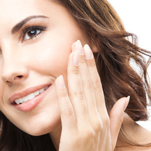 Enjoy the results of cosmetic dermatology treatments from a skin care physician in Huntington
