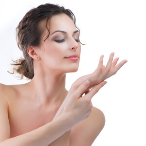 Your dermatologist in the Melville area may suggest chemical peels to rejuvenate sun damaged skin