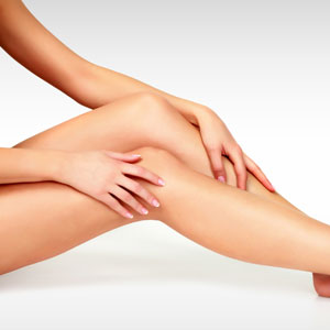 Hair removal in Huntington NY with laser technology is a safe, comfortable alternative to electrolysis