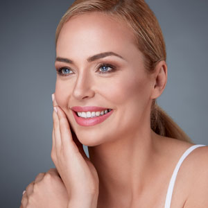 Botox an amazing professional treatment in Huntington for facial rejuvenation