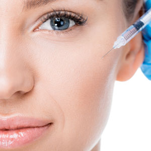 Huntington, NY dermatologist explains more about the popular cosmetic treatment: Juvederm injections