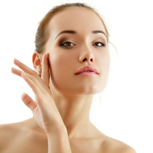 Take years off your face with Belotero injectable treatment for wrinkles in Huntington, NY