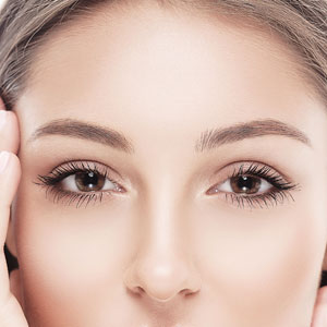 Fight the signs of aging with Botox treatment for wrinkles in Huntington, NY