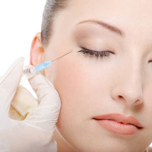 Huntington, NY area dermatologist offers non-surgical wrinkle treatment