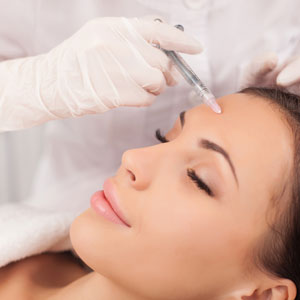 Huntington, NY dermatologist explains what to expect with Botox injections