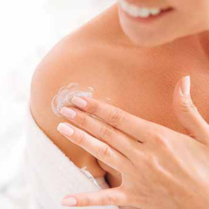 Learn about effective treatment for skin rashes in Huntington, NY