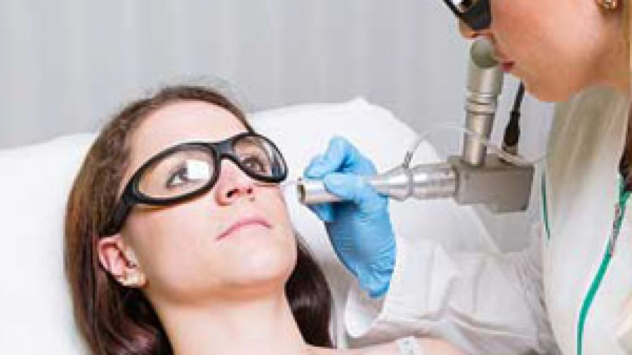 Laser Facial Wart Removal Huntington Is Facial Wart Removal Painful