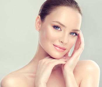 Keep your skin healthy and glowing with the following tips in Melville, NY  area