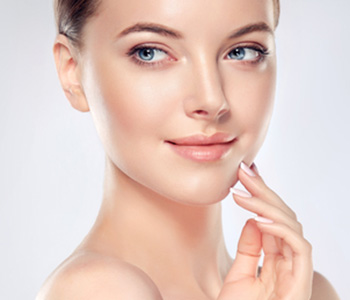 Laser acne treatment in Northport NY area