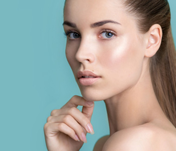 Laser treatment for acne scars in Huntington, NY area
