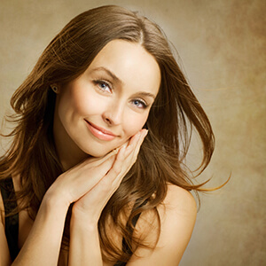Cosmetic Dermatology Services at Dermatology & Cosmetic Laser Center in Huntington Area