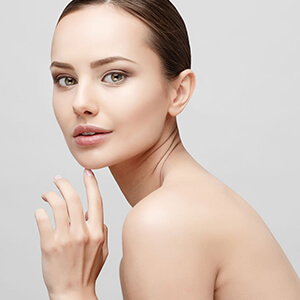 Get Perfect Skin Care Treatments in Huntington, NY Area