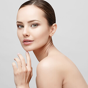Are Chemical Peels Good for Acne Scars in Huntington, NY Area?
