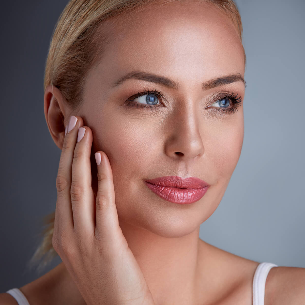 Dermatologist for Chemical Peel at Dermatology & Cosmetic Laser Center in Huntington NY Area