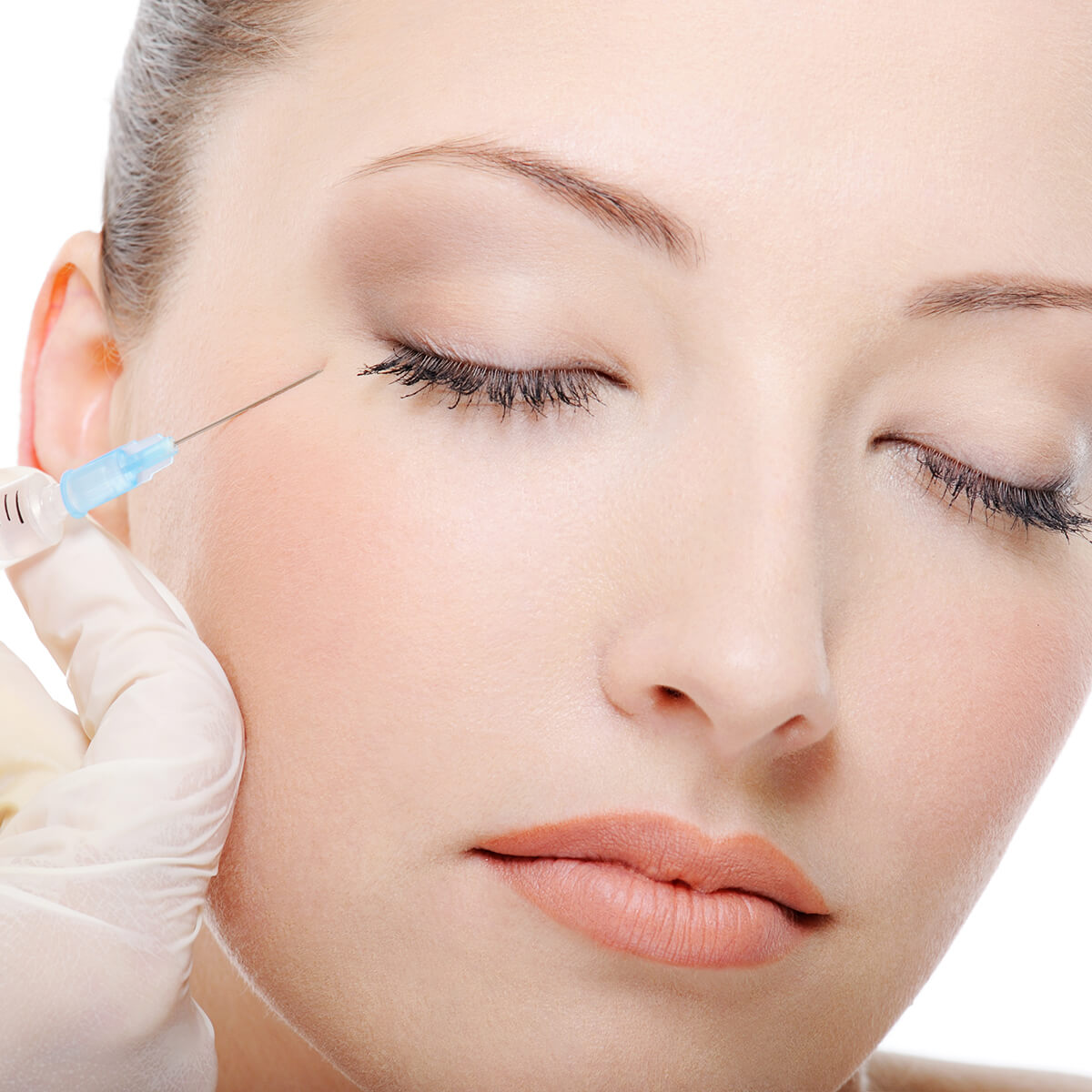 Get Juvederm Treatment at Dermatology & Cosmetic Laser Center in Huntington NY Area